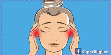 Kulak Çınlamasından 1 Dakika İçinde Kurtulabileceğiniz Harika Teknik 2