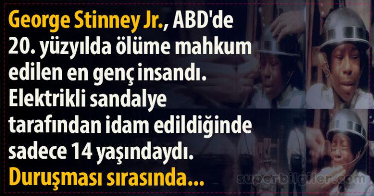 İnsanlık ve adalet ölürse... 2