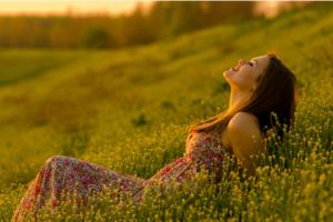 Daha İyimser Olmanızı Sağlayacak 9 Sır