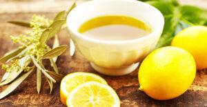 Her Sabah Aç Karna Zeytinyağı ve Limonu Karıştırıp İçerseniz Ne Olur?