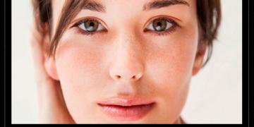 Vitamin Eksikliğinizi Yüzünüzden Anlayacağınız 6 İşaret 2