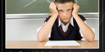 Çocuğunuz Okula Gitmek İstemediğinde Yapmanız Gerekenler 2