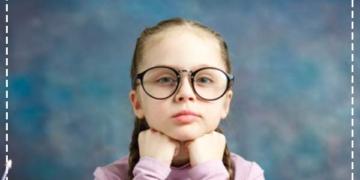 Çocukların Lider Olmasını Engelleyen 7 Ebeveyn Tutumu