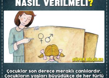 Çocuklara Mahremiyet Eğitimi Nasıl Verilmeli? 2