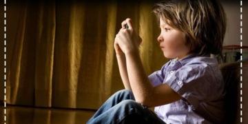 Çocuklarda obsesif kompulsif bozukluk 2