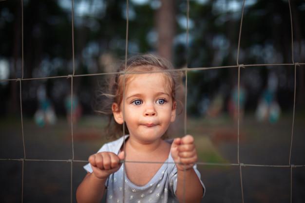 Çocuk istismarına karşı ne yapılmalıdır?