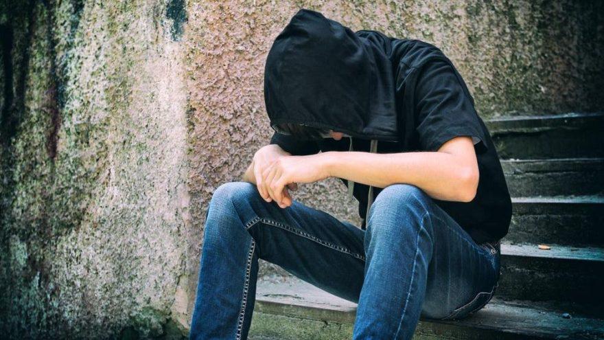 Çocuklarda Depresyonun 28 Belirtisi