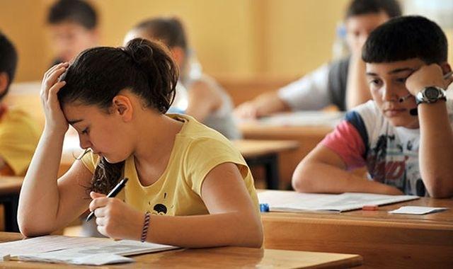 Zor Bir Öğrenci ile Nasıl Başa Çıkılır?