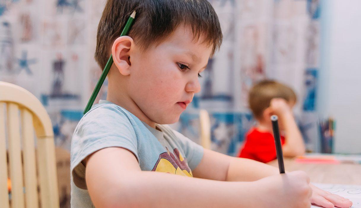 Çocukları Okula Başlarken Velilerin Bilmesi Gereken 6 Şey