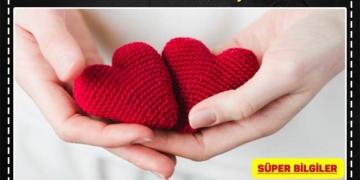 Aşık Olduğumuzda Vücudumuza Olan 5 Harika Şey 2