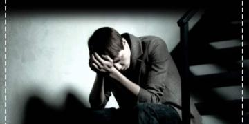 Depresyonun 8 belirtisi 2