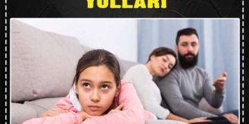 Ergenlik Çağındaki Çocuğunuzun Yalan Söylediğini Anlamanın Yolları 2