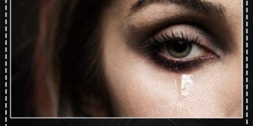 Göz Hastalıklarının 8 Belirtisi 2