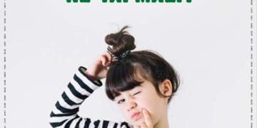 Güçlü bir kız çocuğu yetiştirmek için ne yapmalı? 2