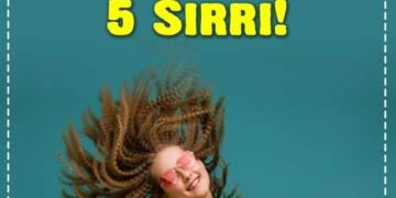 Mutlu Çocuk Yetiştirmenin 5 Sırrı! 2