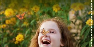 Saygılı ve duyarlı çocuk yetiştirmek için 5 öneri 2