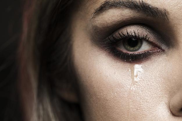 Göz Hastalıklarının 8 Belirtisi
