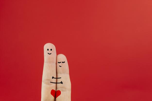 Gerçekten Aşık Olduğunuzun 6 İşareti