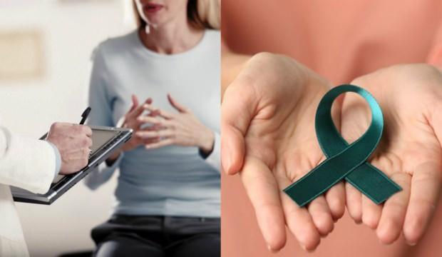 Kadınlarda Göz Ardı Edilen 9 Tehlikeli Hastalık Belirtisi