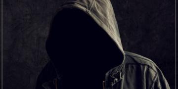 Psikopatlar neden çoğalıyor?