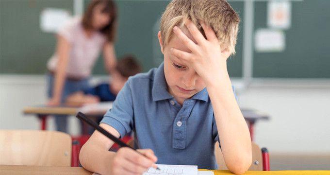Ödevsiz Okul Çocukların Başarısını Nasıl Etkiledi?