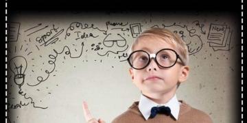 Çocuğunuzun Okulda Başarılı Olmasını İstiyorsanız 2