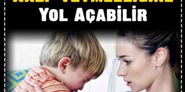 Çocuklarda Demir Eksikliği Kalp Yetmezliğine Yol Açabilir 2