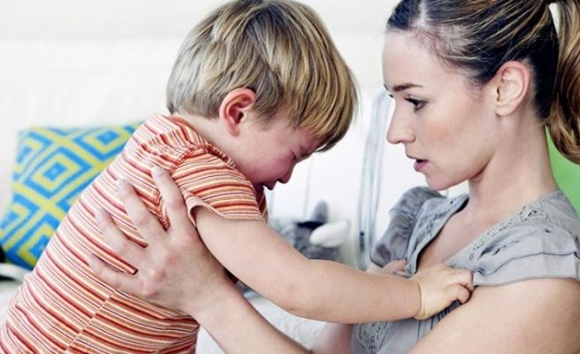 Çocuklarda Demir Eksikliği Kalp Yetmezliğine Yol Açabilir