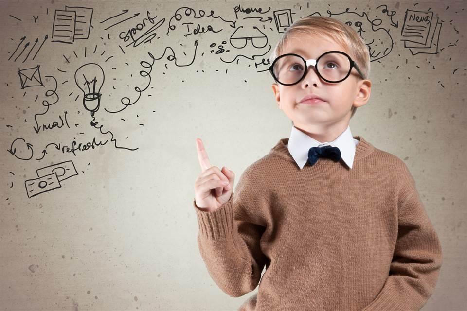 Çocuğunuzun Okulda Başarılı Olmasını İstiyorsanız