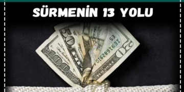 Daha Az Para Harcayarak Kaliteli Bir Hayat Sürmenin 13 Yolu 2