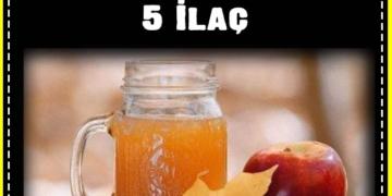 Ellerdeki Sertliği Gidermek için Evde Yapabileceğiniz 5 İlaç 4