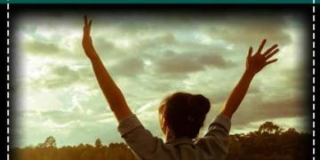 Hayatın Her Alanında Başarılı Olmanızı Sağlayacak 15 Kural 2
