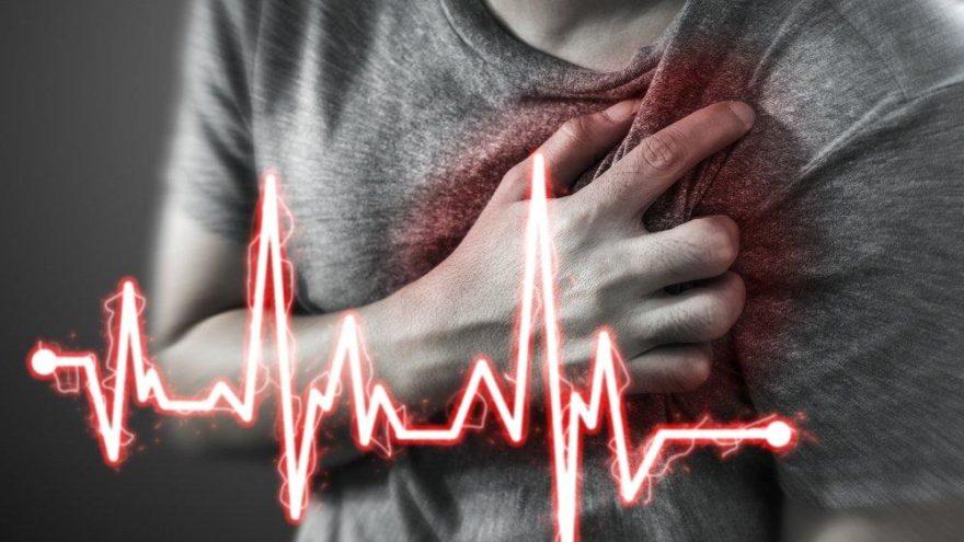 Kalp YetmezlİĞİ