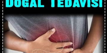Keten Tohumu İle Kabızlığın Doğal Tedavisi 3