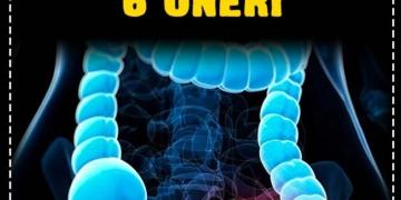 Kolon Kanseri Riskini Azaltan 6 Öneri 2