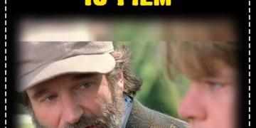 Oğluma Hayatı Öğretebileceğim 10 Film 6