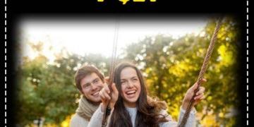 Sağlam İlişkiler İçin Gereken 7 Şey 3