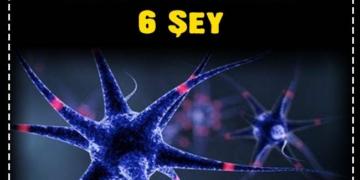 Sinir Sistemini Güçlendirmek İçin Yapabileceğiniz 6 Şey 2