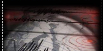 Son dakika! Silivri'de korkutan deprem 1