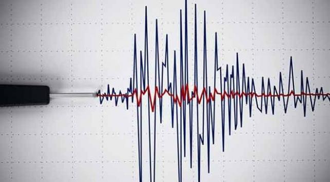 Son Dakika: Ünlü uzman, İstanbul depreminin beklendiği yeri açıkladı!