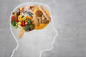 Bu besinler beyni bitiriyor! İşte beyin sağlığını etkileyen besinler listesi...