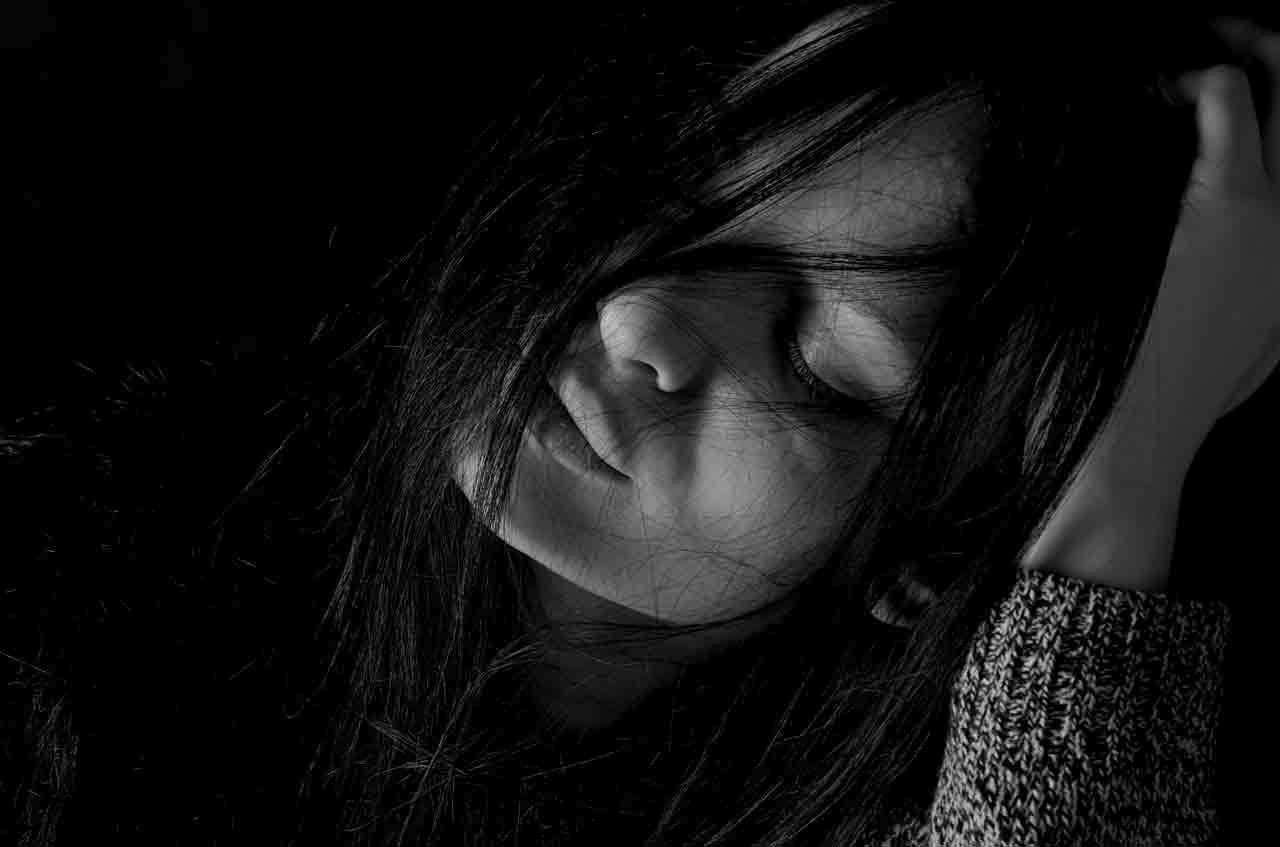 Depresyonun Beyin Üzerindeki 4 Etkisi