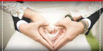 30 yıllık evli çiftten evliliği ayakta tutacak 8 tavsiye 2