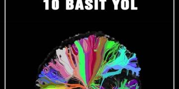Bilişsel gücünüzü arttırmak ve zekanızı geliştirmek için 10 basit yol! 2