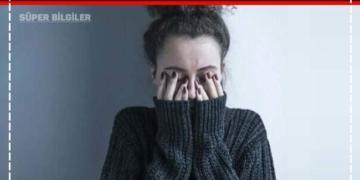 Depresyonlarını Gizleyen İnsanların Beş Alışkanlığı 1