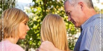 Gençleri Yetiştirirken Kaçınılması Gereken 7 Alışkanlık 2
