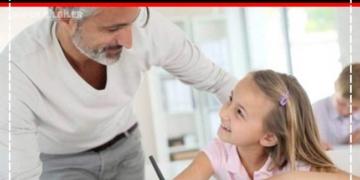 Nasıl Kendine Güvenen Çocuklar Yetiştirirsiniz? 2