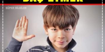 Yalan Söyleyen Çocuklar ile Baş Etmek 1