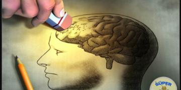 Geçmişin kötü anılarını zihninden nasıl silersin? 2
