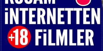 İnternetten ahlaksız video izleyen erkeklere ne yapmalı?